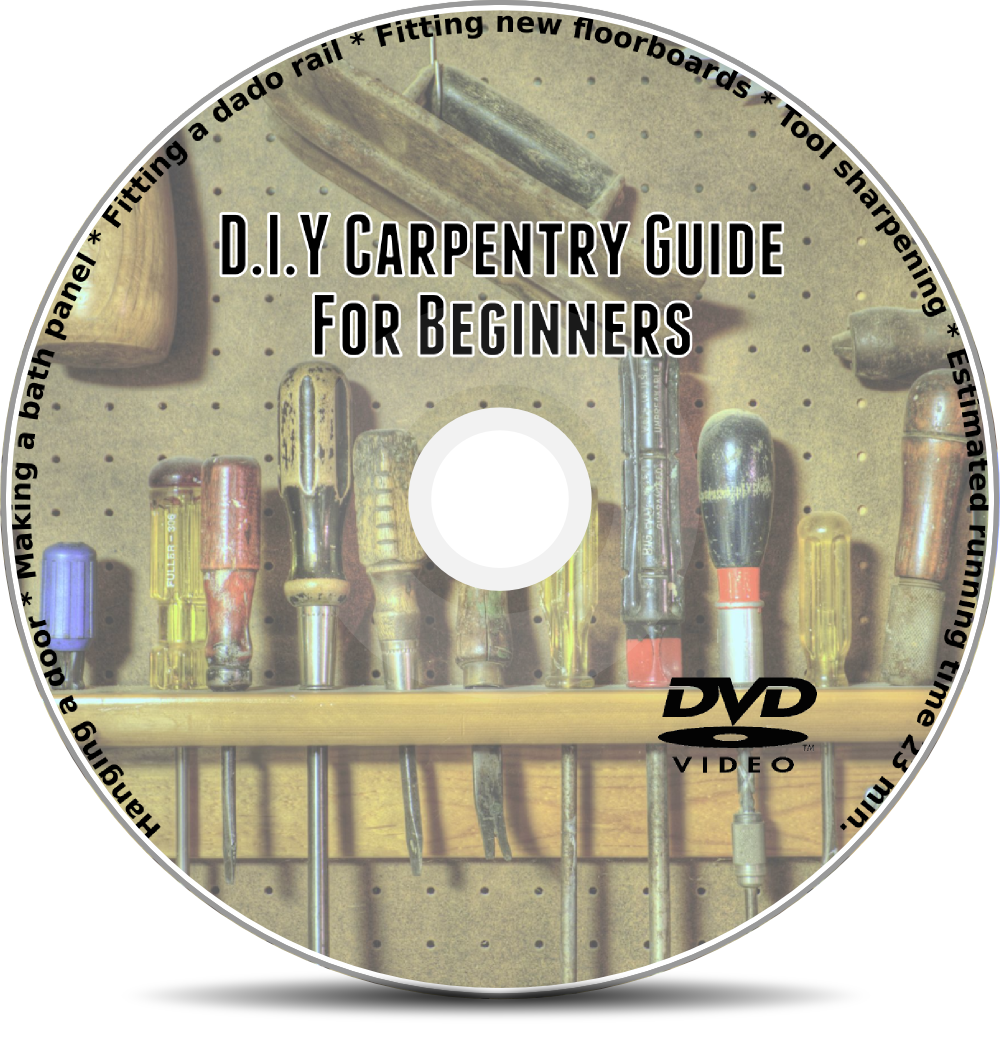 How To Painting Amp Decorating Diy Decoration Dvd 0 All